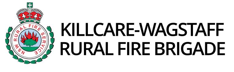 Killcare RFS