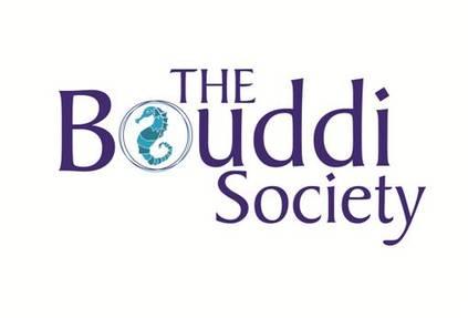 Bouddi Society