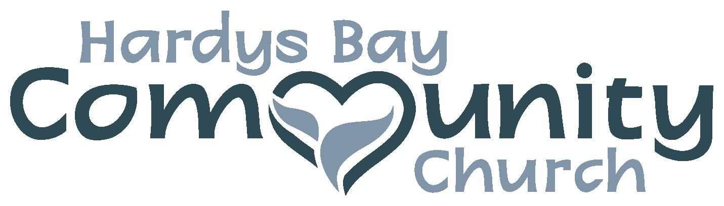 Hardys Bay Community Church